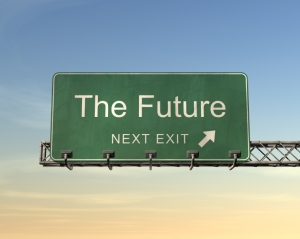 future, next, exit, world, next world